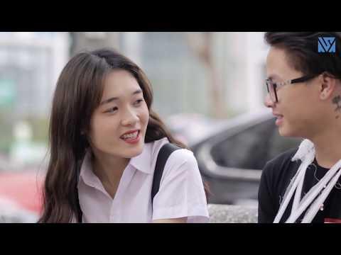 Lớp Trưởng Siêu Quậy | Nữ Quái Học Đường - Tập 13 - Phim Học Đường | Phim Cấp 3 - SVM TV