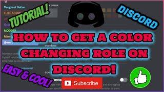 Discord Ghostplay Ghostplay R2 Ghostplay R3 Invite Link UPDATED 2018