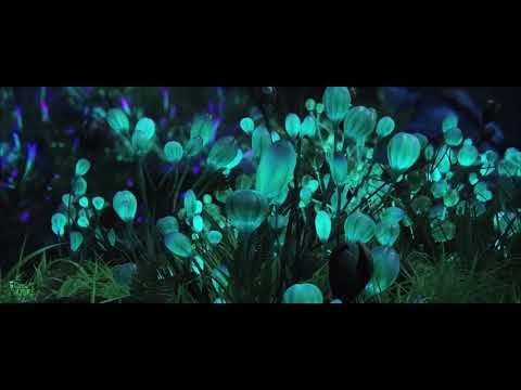 AVATAR 2 (2022) TRAILER | 20th Century Fox | Disney +