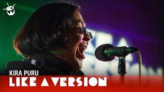 Baixar Kira Puru - 'Molotov' (live on triple j)
