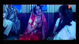 saajan mera us paar hai full song ganga jamunaa saraswati