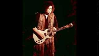 Leslie west at life , n.y. 1999 part 5 ----------------------------------------------------------------------------leslie has gained fame the world over...