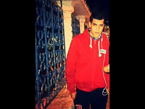 chichi el khaloui 2015 mp3