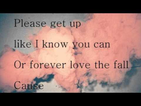 Nothing More - Jenny Lyrics