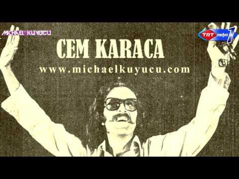 İzzet Öz Medya & Müzik Kariyerini Anlatıyor (Şubat 2016)