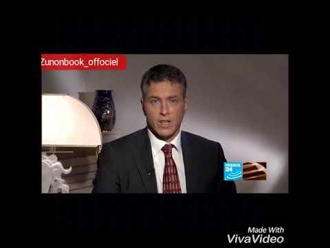 Tiken jah traite le président Bedié  de vaurien voici ce que dit Bedié et Ado