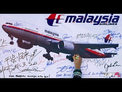 "MH370 Malaysia Airlines - Daniel Estulin Compartiendo la Exclusiva en ""Els Matins de TV3"""