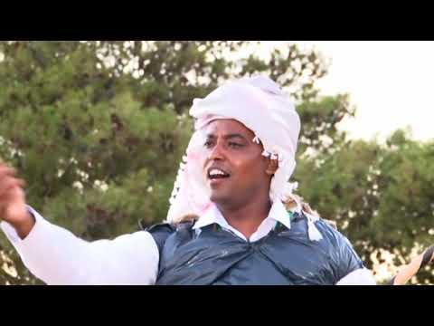 New Eritrean Orthodox Tewahdo Mezmur 2017 Tewelde Goyta by zemari abraham nayzghi
