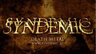 Syndemic - Progeny of Sorrow (HQ) mp3