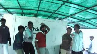 Video KLCE-ECE-2007 BATCH GET TOGETHER PARTY IN APRIL 2007 PART-1 download MP3, 3GP, MP4, WEBM, AVI, FLV November 2017