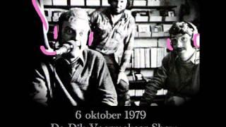 De Dik Voormekaar Show - 6 oktober 1979