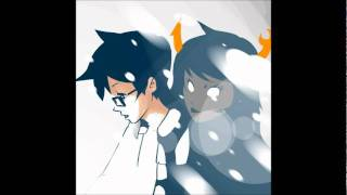 Homestuck Vol.8 - 02 Do You Remem8er Me