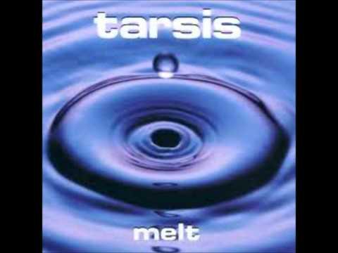 Tarsis - Brighter Than The Sun (Bullsrun Rmx)
