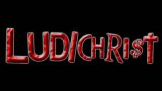 Ludichrist - This Party Sucks