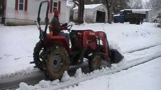 2010-01-30 Jim snow tractor.MOD