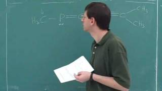 orbital hybridization sigma and pi bonds 6