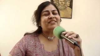 Ghar Aaaja Soniya
