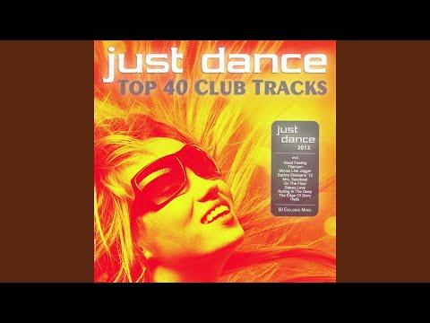 Mrs Saxobeat (Dance 2 Infinity Mr. Club Edit)