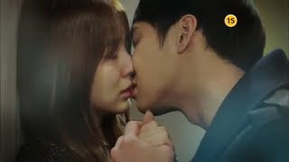 Video [Ep.13 Preview Kiss] Yoon Eun Hye 윤은혜, Yoochun 유천- 'Missing You' 보고싶다 download MP3, 3GP, MP4, WEBM, AVI, FLV Maret 2018