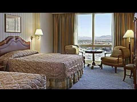 paris-las-vegas,-nv---roomstays.com