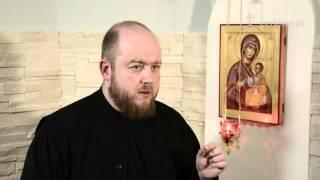 Rozdziały Marka. Odc. 14 -  Liturgia Wielkiego Czwartku
