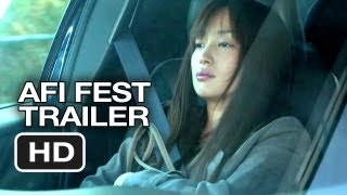 AFI Fest (2012) - Like Someone In Love - Ryo Kase Drama HD