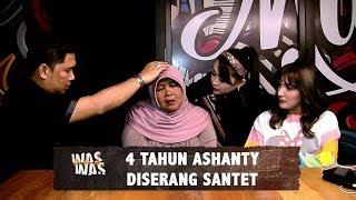 Download lagu Ashanty Shock Disantet 7 Dukun |Was Was
