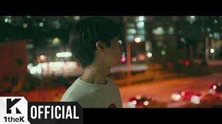 [Teaser] ONEWE, ONEUS(원위, 원어스) _ LAST SONG