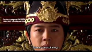 Video Drama Terbaik ~ The Great Queen Seon Deok Episode 2 Subtitle Indonesia download MP3, 3GP, MP4, WEBM, AVI, FLV Maret 2018