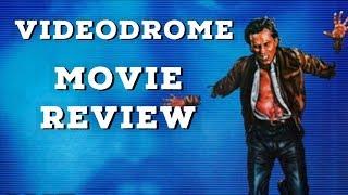 Videodrome: Horror Movie Review - Body Horror Movies
