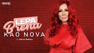Смотреть клип Lepa Brena - Kao Nova