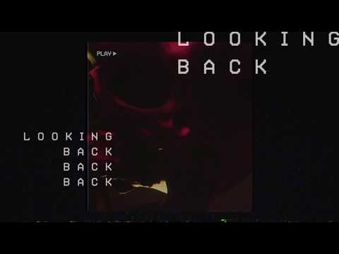 DROELOE - Looking Back (Official Audio)