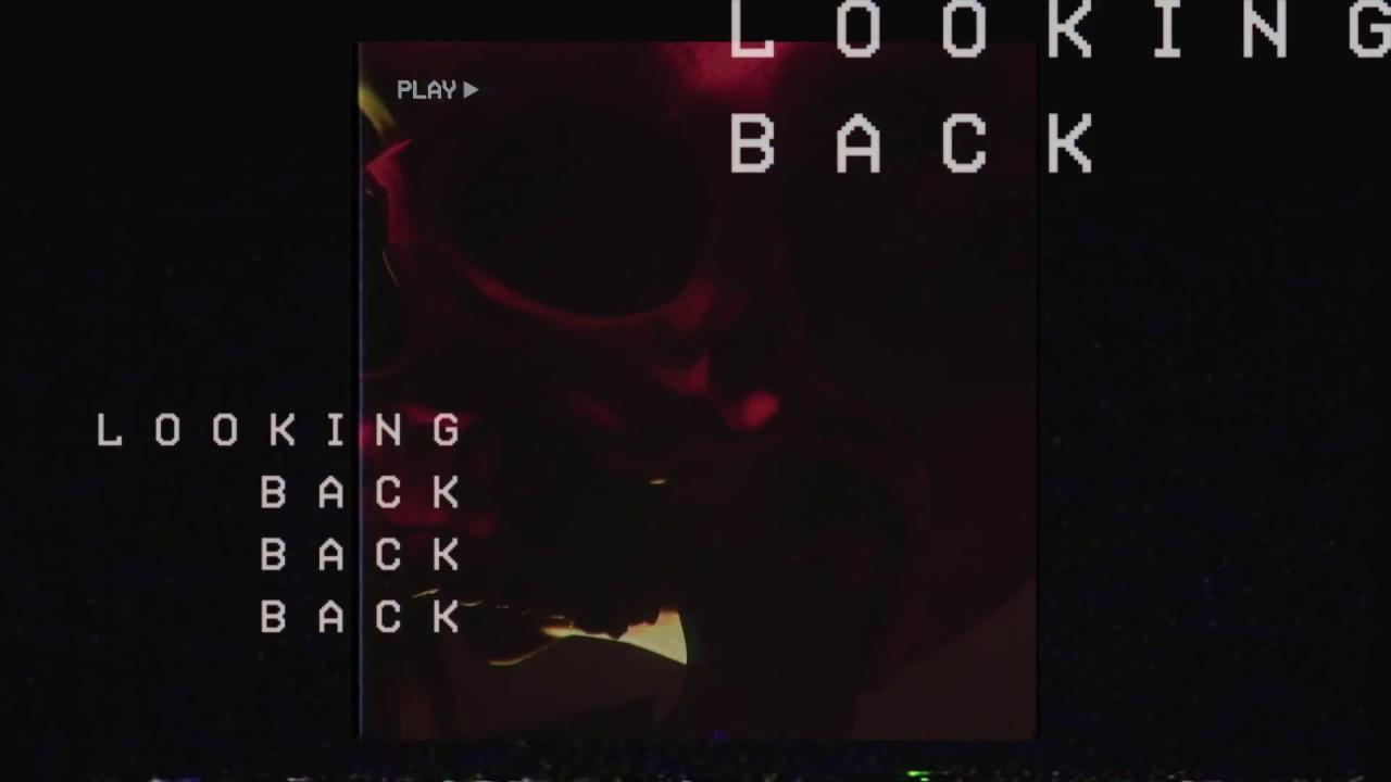 Download DROELOE - Looking Back (Official Audio)