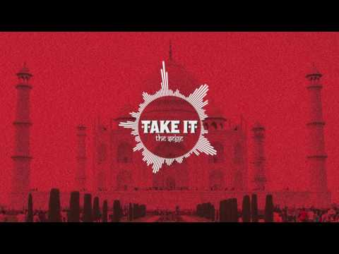 """Take It"" - The Seige (Official Audio)"
