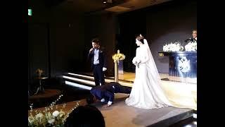 #결혼식 #이벤트 #푸샵