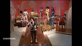 KC and the Sunshine Band (Shake, Shake, Shake) Shake Your Booty DOLLY PARTON 1976 HQ