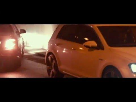 Kosso - Probleem Nu (Sessie Video) #DEZETIJD EP