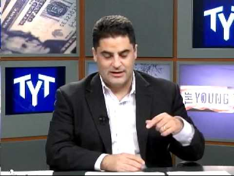 TYT Hour - October 26th, 2010