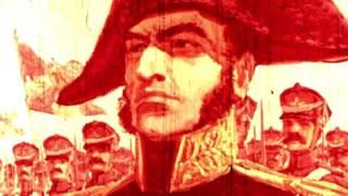 М. Ю. Лермонтов Бородино