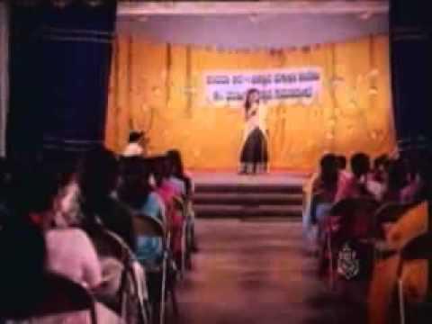 hasiru gajina balegale kannada songs