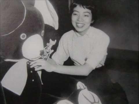 Kiyoko Tanaka plays Chopin Etudes