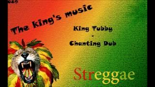 King Tubby - Chanting Dub