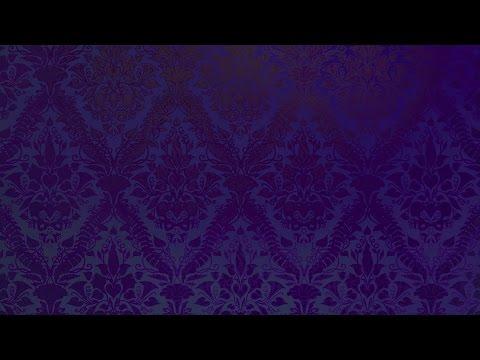 Belong (Official Lyric Video)