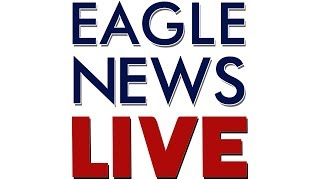 Watch: Eagle News International - January 16, 2019
