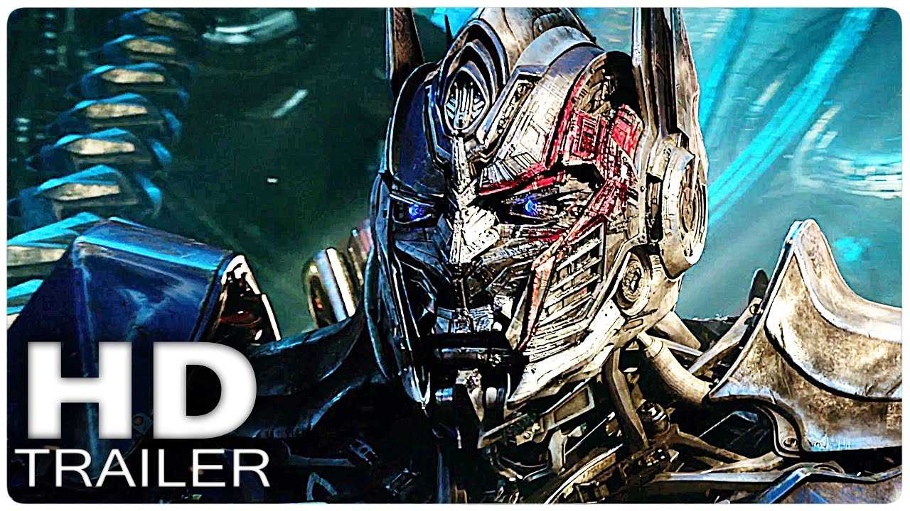 Transformers 5 Deutsch Stream