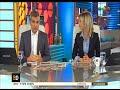 Aumentos en jubilaciones, asignaciones y pensiones – Telefe Noticias