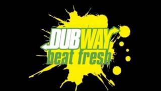 Dr. Philth-No Fuss(Banana Bomber Cut Remix)
