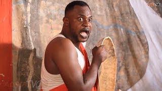 Irapada 2 Latest Yoruba Movie 2018 Drama Starring Odunlade Adekola   Lekan Olatunji   Wasiu Owoiya
