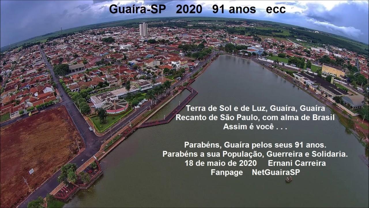 Guaíra São Paulo fonte: i.ytimg.com