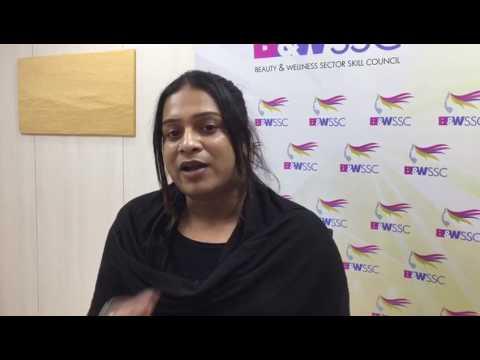 B&WSSC - Awareness camp for Transgenders (Kolkata) 8th -9th JAN 2017